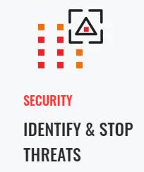 threat-hunting-icon