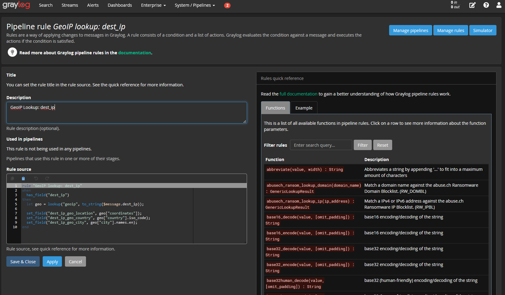 Graylog-log-management-software-1-1